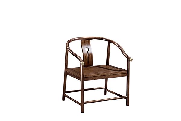 XYP-9102茶椅