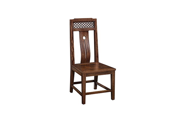 XYM-9101餐椅