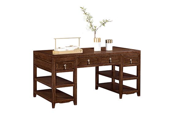 XYU-9102书桌