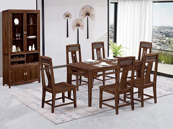 XYN-9101餐桌