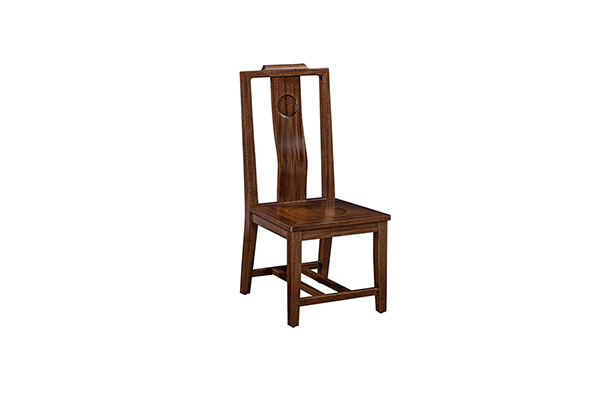 XYM-9103餐椅