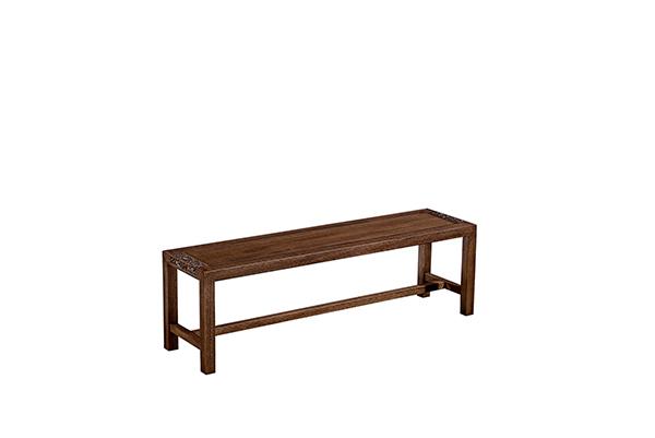 XYP-9105长茶凳