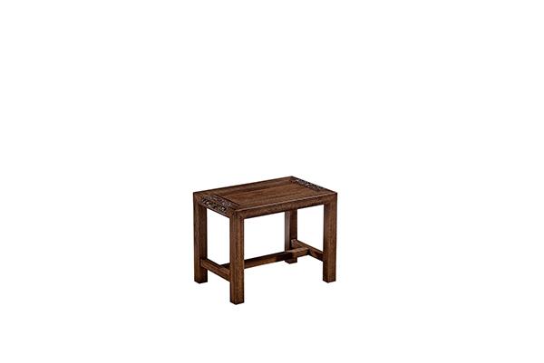 XYP-9103茶方凳
