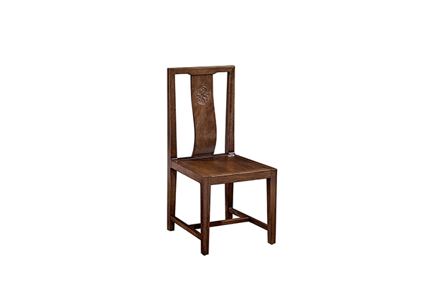 XYM-9102餐椅